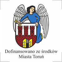 Logo UMT