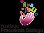Fundacja Pracownia Dialogu | Toruń